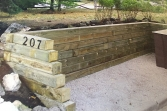 rainbowgardening-retaining-wall