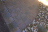 rainbowgardening-walkway-clean-and-seal