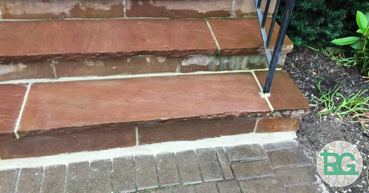 rainbow-gardening-blog-step-repair-005